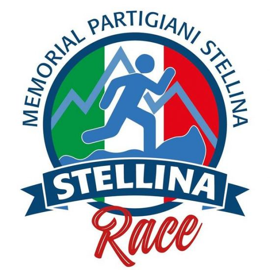 Logo_Stellina.jpg.620x0_q70_crop-scale