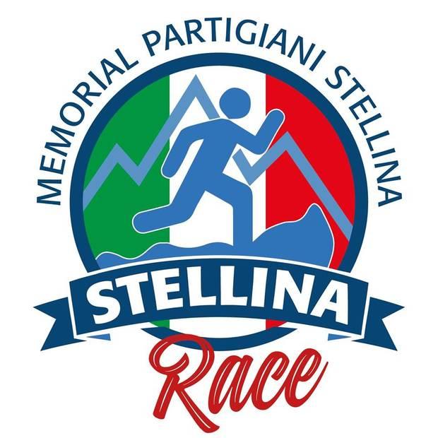 Montagna: oggi si corre il Memorial Partigiani Stellina
