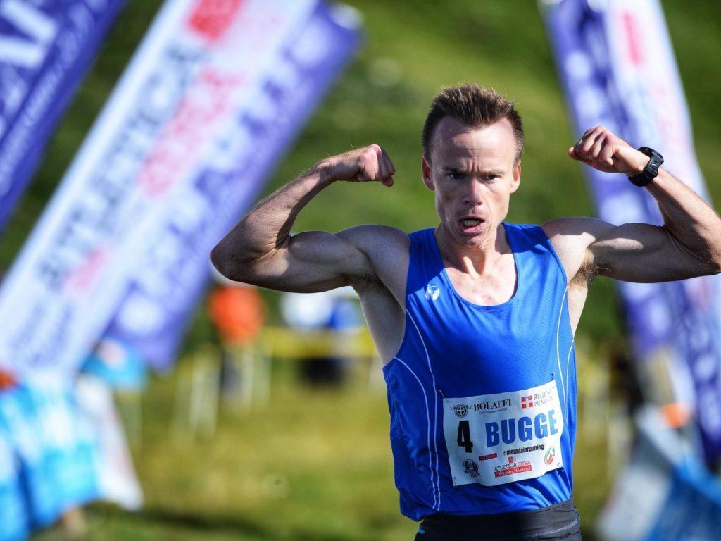 Corsa in Montagna: risultati Memorial Partigiani Stellina