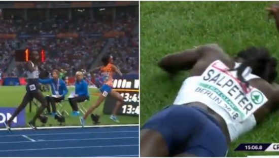 astounding-error-costs-israeli-5000m-medal-at-european-championships