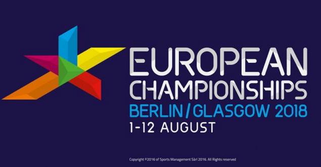 Europei Atletica 2018: calendario e italiani in gara oggi 6 Agosto senza diretta RAI!