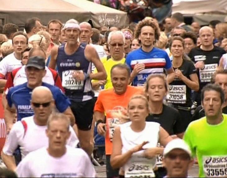 Maratone dal Mondo: ecco le due più importanti da seguire in questo fine settimana