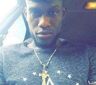 Atleta quattrocentista ucciso in Giamaica