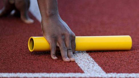 Pubblico 'inbufalito' caccia sprinter dalla pista perché gareggiava sotto falsa età