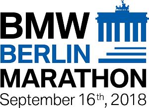 Il LIVE STREAMING della Maratona di Berlino con aggiornamenti in tempo reale