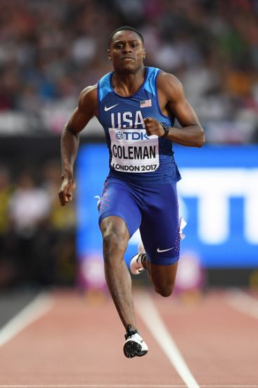 Christian+Coleman+16th+IAAF+World+Athletics+-owpa8XuU5Ol (1)
