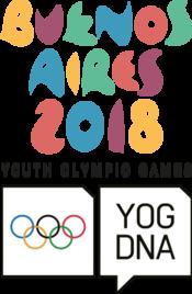La Corsa campestre arriva alle Olimpiadi giovanili di Buenos Aires
