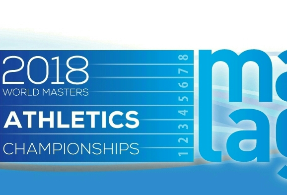 Mondiali Master: L'Italia conquista già 9 medaglie