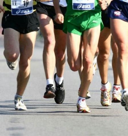 Risultati 36ma edizione  Porto San Giorgio Half Marathon