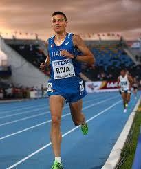Pietro Riva vince la  4^ EDIZIONE DELL'ARBATAX DI CORSA
