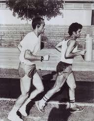 È morto Armando Martini, fu anche allenatore di Pietro Mennea