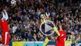 Il video del debutto di Bolt nel calcio