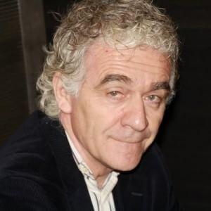 Presentato il nuovo DT Antonio La Torre