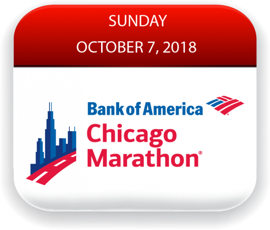2018_BoA_Marathon_button_copy_5b2_5d