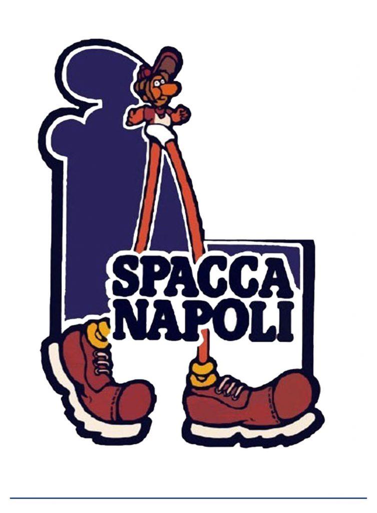 """Mezza maratona """"Spaccanapoli"""", domenica 11 novembre la 36^ edizione"""