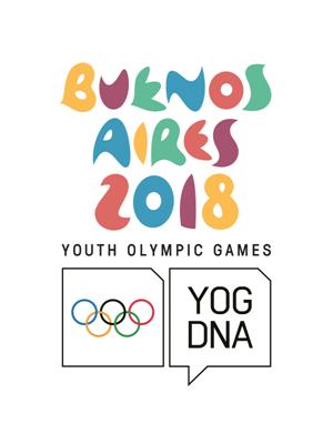 Diretta Olimpiadi giovanili Buenos Aires 1^ giornata