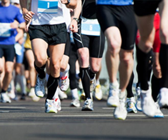 Master: Risultati campionati italiani di società mezza maratona