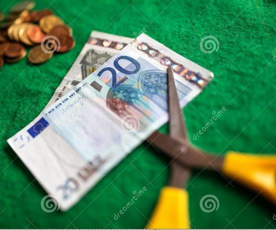 euro-tagli-di-bilancio-dei-soldi-67-1