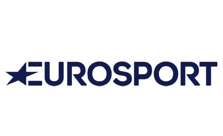 Olimpiadi giovanili: Eurosport trasmetterà LIVE e in esclusiva tutto lo spettacolo di Buenos Aires 2018