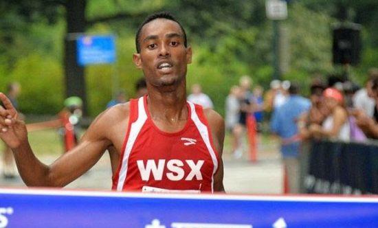 2014 AutismSpeaks_Run_10 Abdi wins-767149