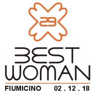 BEST WOMAN - Staffetta ecologica e nuove partnership