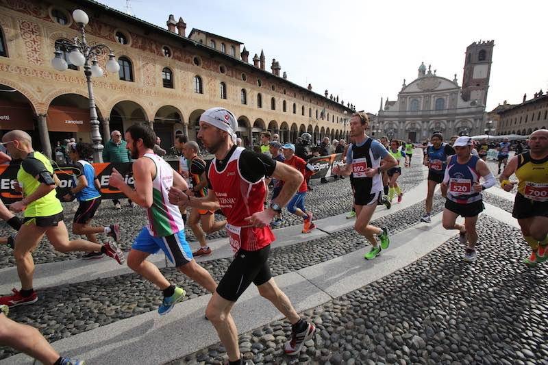 La 13^ Scarpadoro Half Marathon sarà campionato regionale, da lunedì aprono le iscrizioni online per la 21K