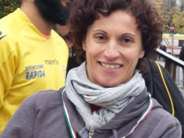 LINDA GRAZZINI-1^ DONNA ASS (1)
