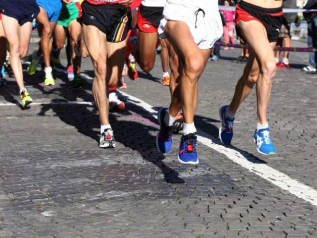 Risultati CAMPIONATI ITALIANI MASTER 50 KM DI CORSA SU STRADA 2018
