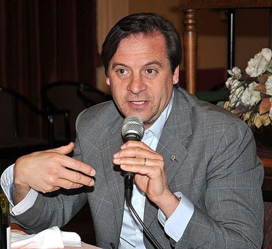 Assoluti 2019: Stefano Mei guida la candidatura di La Spezia