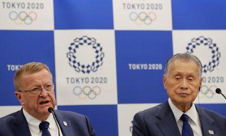 Finalmente anticipata la Maratona di Tokyo 2020