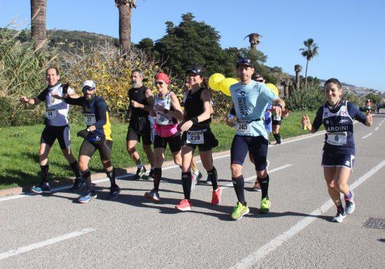 Sanremo Marathon 2018 (1)