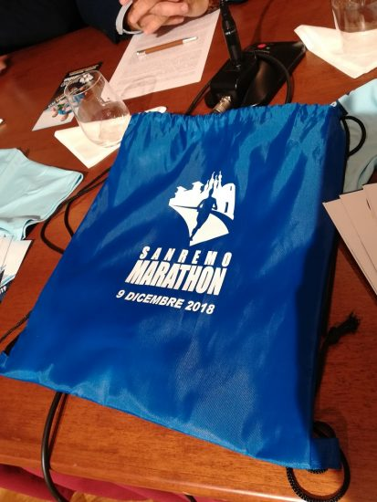 Sanremo Marathon (5)
