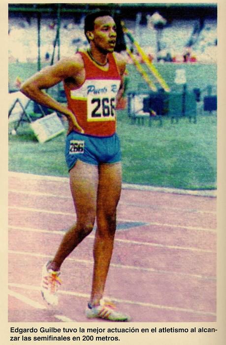 "A 52 anni ex olimpionico corre i 400 metri sotto i 50"" !"