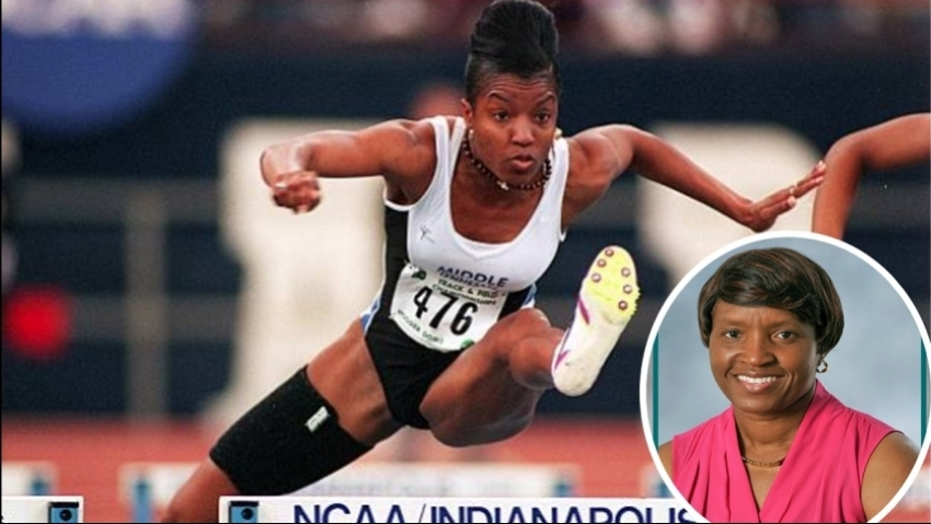 Muore a 49 anni l'ex ostacolista olimpica giamaicana  Rose Henley