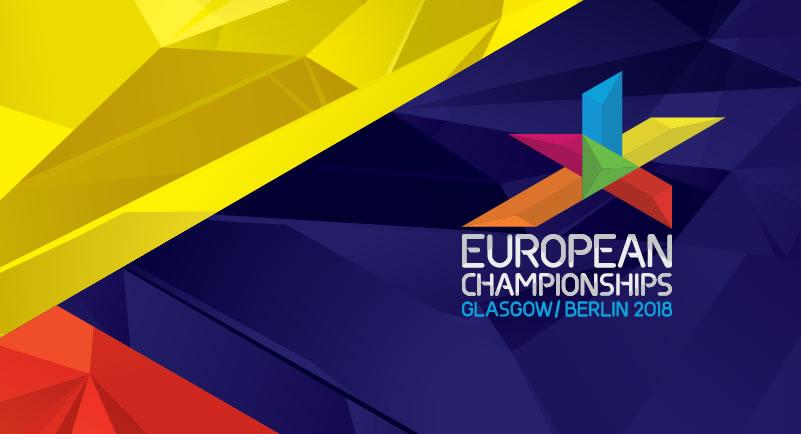 La diretta degli Europei di corsa campestre con gli azzurri Meucci, Crippa e Battocletti
