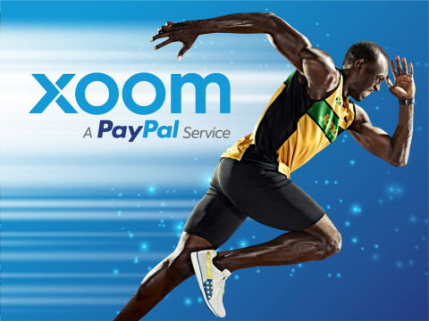 global_usain_bolt_xoom_en_1