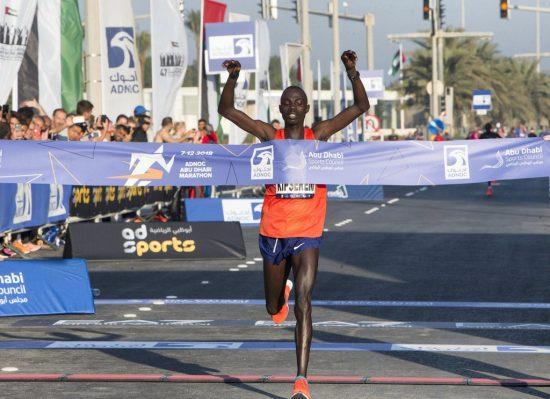 sp08-marathon