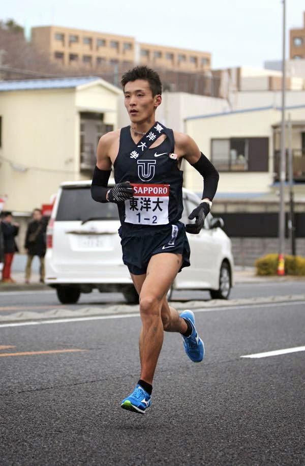 Risultati Maratona Fukuoka: dopo 14 anni torna a vincere un giapponese
