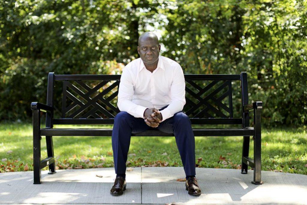 Ben Johnson: sconvolgenti rivelazioni dopo 30 anni dalla squalifica per doping