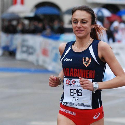 Risultati Stramagenta: vincono Francesco Carrera e Giovanna Epis