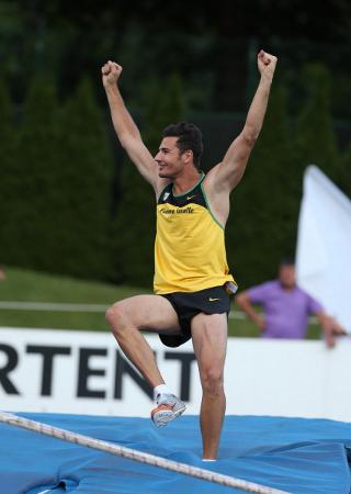ClaudioMichelStecchi-campionatiitaliani2012_GC
