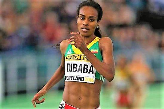 Genzebe-Dibaba-IAAF-World-Inddor