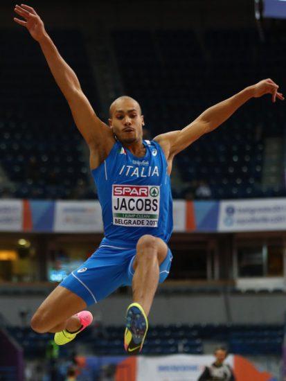 Lamont+Marcell+Jacobs+2017+European+Athletics+1ylPWYW4tQOl