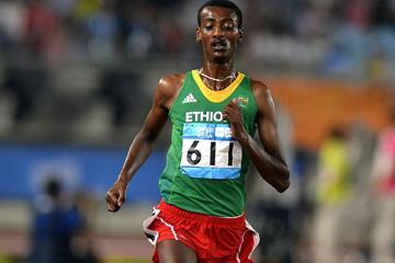 Oggi caccia al record mondiale dei 1500 di Kejelcha allo IAAF World Indoor di Birmingham-LIVE STREAMING