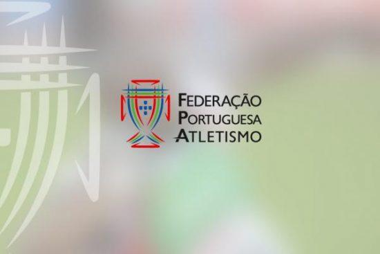 logo fpa-01