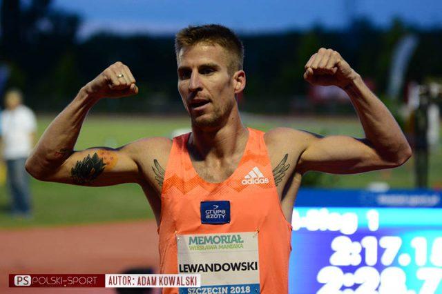 Risultati Torun: strepitoso 1500 metri con il WL di Tefera