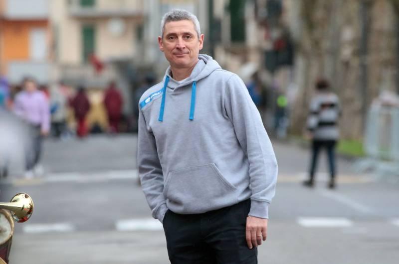 Domenica 3 marzo la Mezza Maratona Città di Fucecchio: testimonial Alessandro Lambruschini