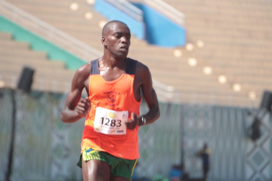 Risultati Maratonina Pistoia: John Hakizimana e Vivian Jerop Kemboi sono i vincitori