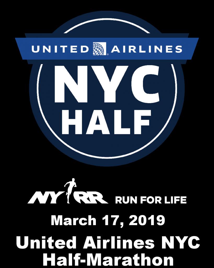 La diretta streaming oggi della mezza Maratona di New York
