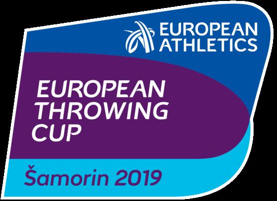 Lanci Coppa Europa Samorin: domani si parte, ecco gli azzurri protagonisti e la DIRETTA STREAMING